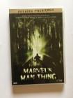 Marvel's Man Thing