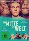 Die Mitte der Welt (DVD)