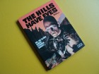 The Hills have Eyes - Digipack Limited - Uncut