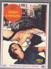 Giallo a Venezia - Unrated Mediabook