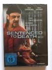 Sentenced to Death | Kiefer Sutherland | OVP