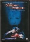 """Das Stendhal Syndrom"" DVD mit Asia Argento"