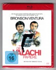 Die Valachi Papiere - Blu Ray