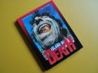 Island of Death - Mediabook Limited - Uncut