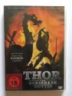 Thor - Der Berserker Gottes | OVP