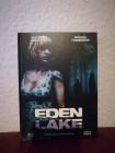 Eden Lake Mediabook Cover C