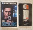 Excessive Force (Warner)