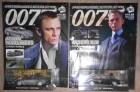 James Bond 007 Modellautos ( Daniel Craig )