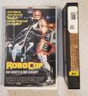 Robocop (RCA)
