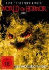 World Of Horror 2 (NEU) ab 1 EUR