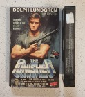 The Punisher (Highlight Video) Dolph Lundgren