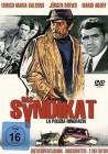 Das Syndikat - 2 DVD-Edition im Schuber - OOP