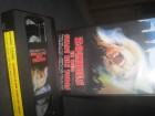 Zombies in der Stadt des Todes (Großangriff der Zombies)-VHS