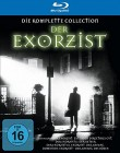 Der Exorzist Complete Collection (5 Discs)