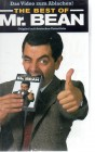 The Best Of Mr. Bean (29499)
