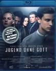 JUGEND OHNE GOTT Blu-ray - super SciFi Drama grosses Kino!
