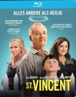 ST. VINCENT Blu-ray - herausragende Komödie Bill Murray