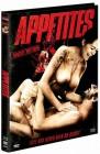Appetites (Mediabook A) NEU ab 1€