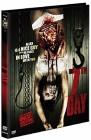 7th Day (DVD Mediabook B) NEU ab 1€