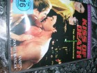 KISS OF DEATH CASTELLO FULL UNCUT DVD NEU OVP