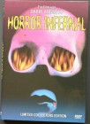 Horror Infernal, Limited Collector´s Edition, RAR