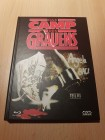 Das Camp des Grauens 3 Mediabook Cover A