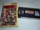 Terror-Group  -VHS-  PAN Video Filme
