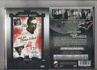 Mr. Moto und der China-Schatz - Midnight Movies 06 Buchbox
