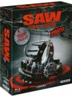 Saw 1-7 - unrated directors cut - FINAL EDITION - 8 DISC