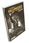 Halloween II - Director's Cut - Special Edition