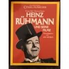 Heinz Rühmann und seine Filme - Filmbuch Clubausgabe