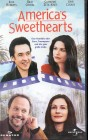 America' s Sweetheart (29519)