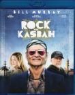 ROCK THE KASBAH Blu-ray - Bill Murray geniale Komödie