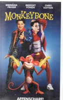 Monkey Bone (29520)