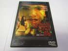 The Black Morning Glory DVD Marketing Film 87min