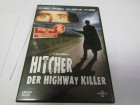 Hitcher Der Highway Killer 2xDVDs Special Edition