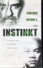 Instinkt (29529)