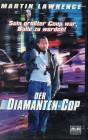 Der Diamanten-Cop (29532)