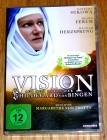 Vision - Aus dem Leben der Hildegard von Bingen # Drama Bio