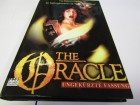 The Oracle DVD Ungekürzte F. Hardcoverbox Roberta Findlay
