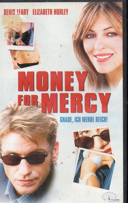 Money For Mercy (29525)