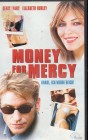 Money For Mercy (29525)