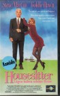 Housesitter - Lügen haben schöne Beine (29526)