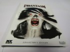 Phantasm DVD Collectors Edition Hardcoverbox Uncut