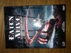 Eaten Alive - Die Nacht der Bestie - Uncut Limited Edition -