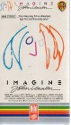 Imagine John Lennon (29535)
