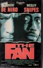 The Fan (29530)