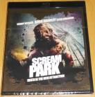 Scream Park Uncut Blu-ray Neu & OVP