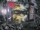 WAR OF THE LIVING DEAD UNCUT DVD EDITION NEU OVP