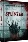 Splinter (Mediabook) NEU ab 1€